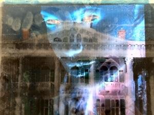 20121207-052941.jpg